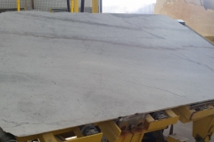White Swan_Commercial Selection_Slabs 20 mm_Honed_SelectionLike__6_