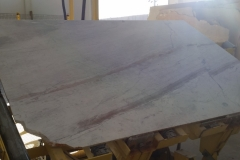 White Swan_Commercial Selection_Slabs 20 mm_Honed_SelectionLike__8_