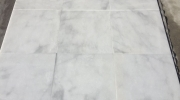 Bianco_Mare_tiles (10)