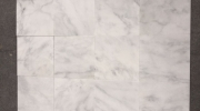 Bianco_Mare_tiles (13)