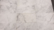Bianco_Mare_tiles (2)