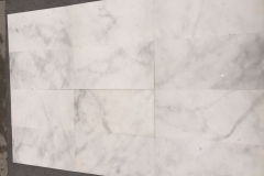 Bianco_Mare_tiles (1)