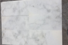 Bianco_Mare_tiles (11)