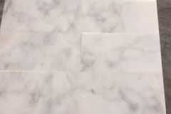 Bianco_Mare_tiles (12)