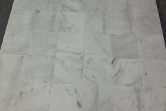 Bianco_Mare_tiles (5)