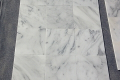 Bianco_Mare_tiles (6)