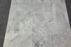 Bianco_Mare_tiles (7)