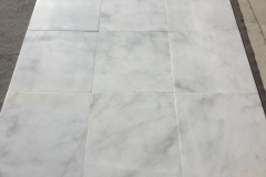 Bianco_Mare_tiles (8)