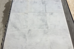 Bianco_Mare_tiles (9)
